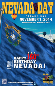 71024-nvdayposter2014_sized.png