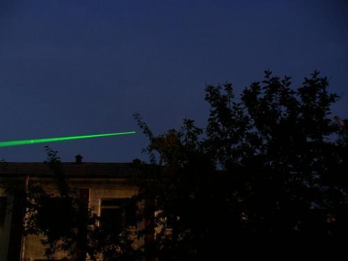 71072-laser_pointer.jpg