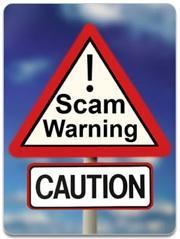 71091-scam_tele.jpg