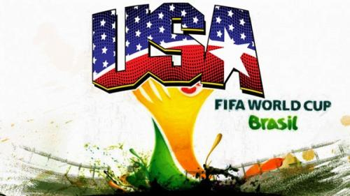 71406-worldcup.jpg