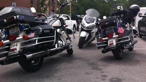71411-bikes2.jpg