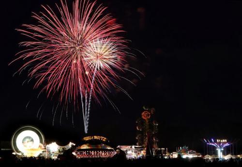 71531-71303-carson.fireworks1.jpg