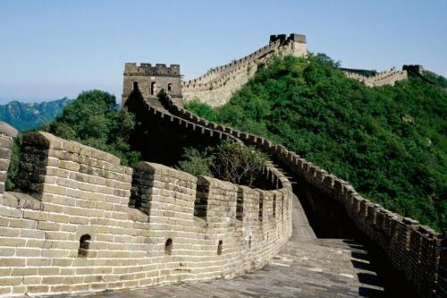 71554-great_wall_china.jpg