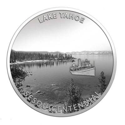 71959-lake_tahoe_jpeg_final.jpg