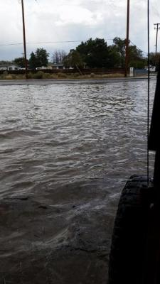 72031-mon_floodwater.jpg