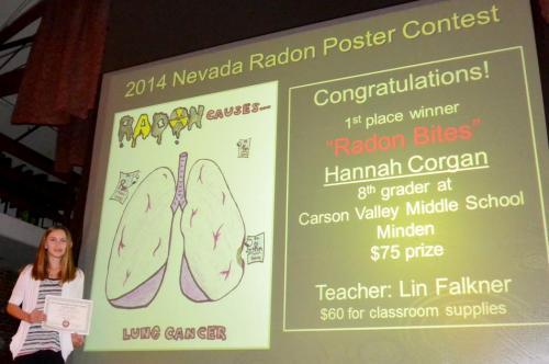 72049-radon_poster_contest.jpg