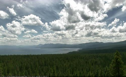 72076-north_lake_tahoe_fire_cam_8-12-14.jpg