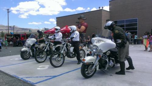 72091-bts_motorbike.jpg