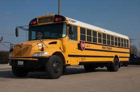 72094-schoolbus.jpeg