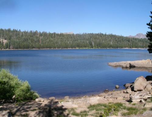 72159-01_blue_lake_lower.jpg