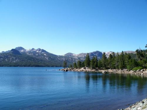 72159-02_caples_lake.jpg