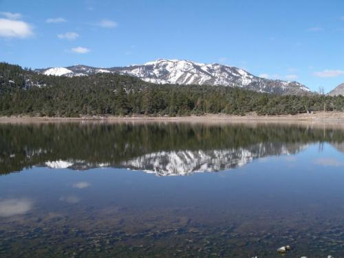 72159-07_indian_creek_reservoir.jpg