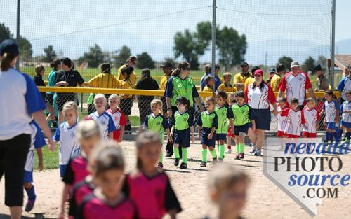 72174-ayso.opening.day2014fb.jpg