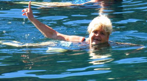 72179-swim1.jpg