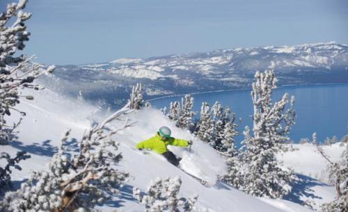 72191-skiing2014.jpg