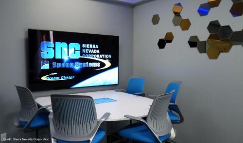 72412-unr-ozmen-ctr-for-entrepreneurship_credit-sierra-nevada-corporation.jpg