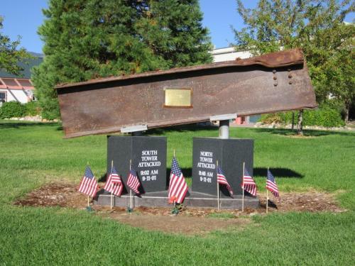 72426-911_memorial.jpg