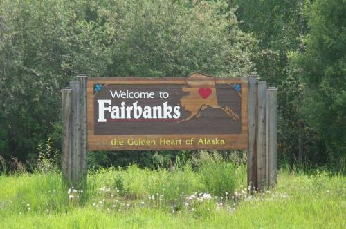 72500-03_fairbanks.jpg