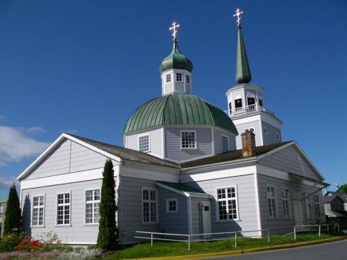 72500-06_church.jpg