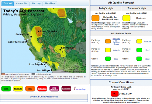72525-airquality.png
