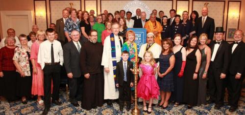 72540-multi-faith_prayer_service_on_nevadas_150th_anniversary.jpg