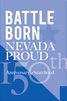 72541-nevada150small.png