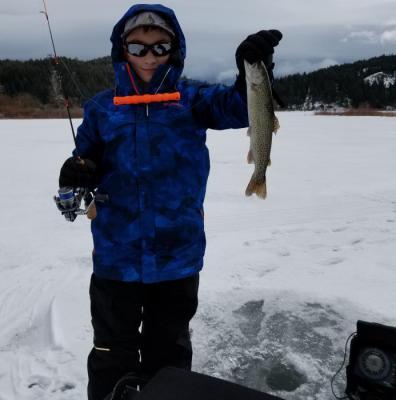 96403-great_fishing_ice.jpg
