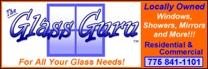 glassgurunowadgraphicapproved.png