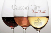 67672-winewalk_3upglasses.png